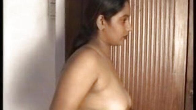 बड़े काले लंड ने लीया की गोरी गांड को फाड़ फुल सेक्सी मूवी वीडियो में दिया