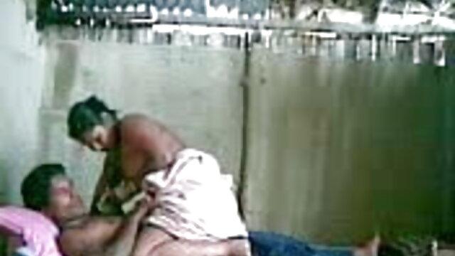 सेक्सी समलैंगिक सेक्सी वीडियो फुल मूवी हिंदी हस्तमैथुन