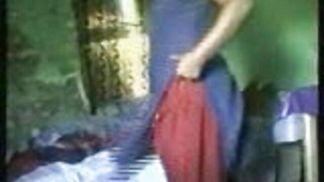 मिल्ल ने फुल सेक्स फिल्म धमाका किया
