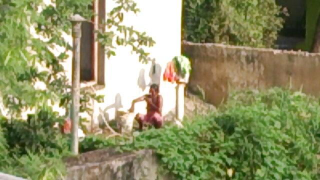 चाची सेक्स हिंदी फुल मूवी कैथी चूत प्यार करता है